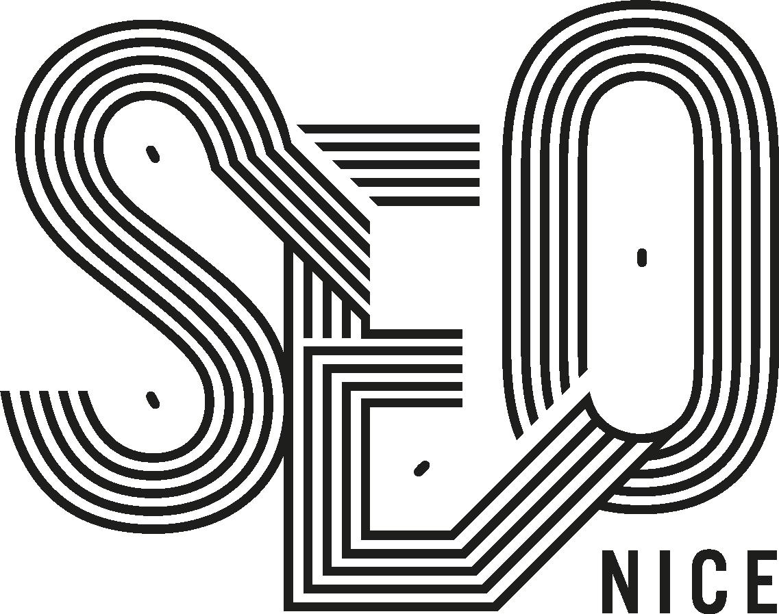 Consultant SEO Freelance | Consultant Webmarketing